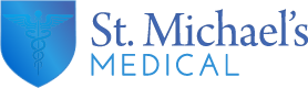 St Michaels Medical Inc.
